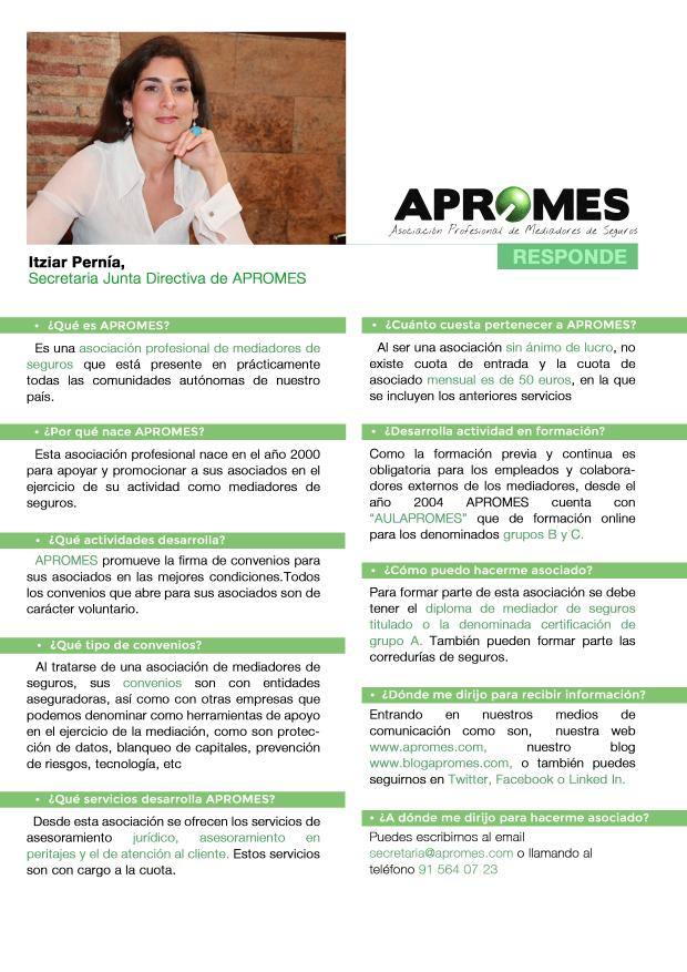 apromesresponde3