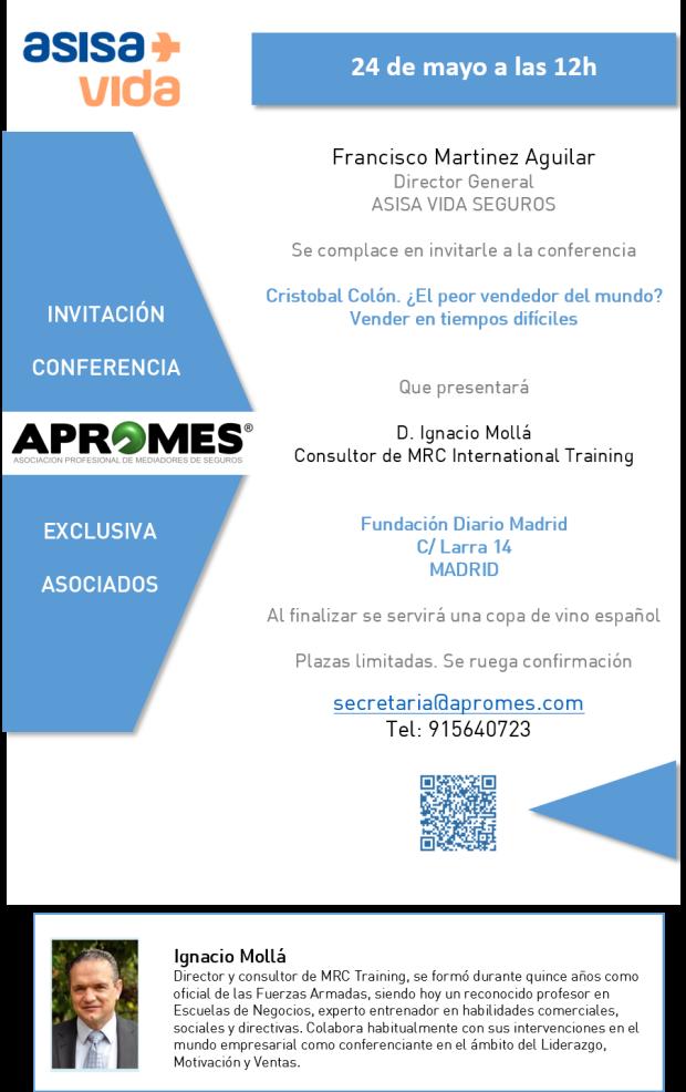 INVITACION SESISON APROMES.png