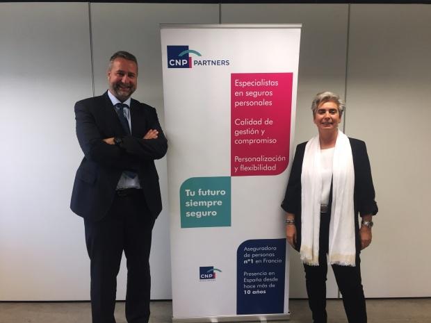 CNP Partners - La Chambre.jpg