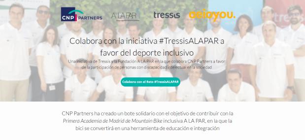 Web_Bote_Solidario_CNP_Partners