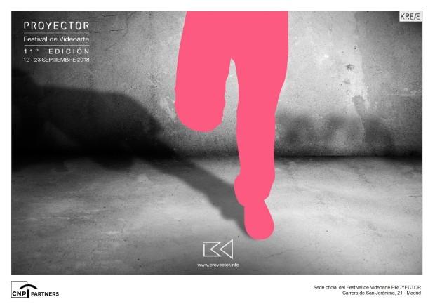 CNP_Partners_Sede_Festival_Proyector