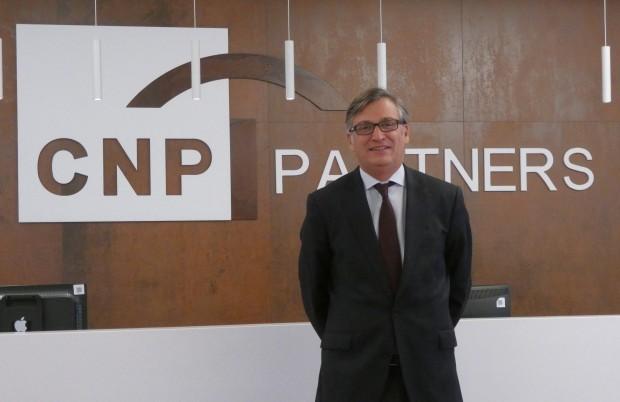 Daniel_Alonso_CNP_Partners_1
