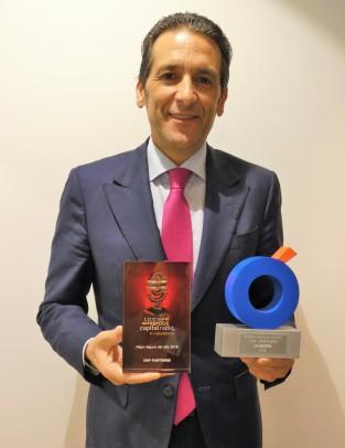 Premios_CNP_Partners_SANTIAGO_DOMINGUEZ.JPG