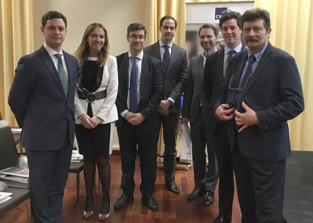 Evento CNP Partners y Nostrum Finanzas.jpg