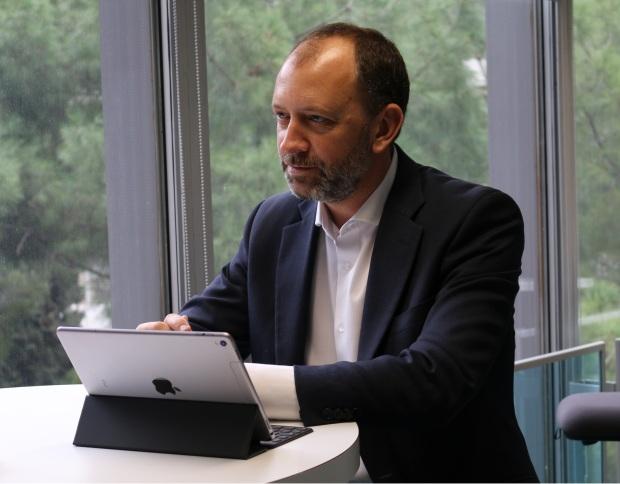 CarlosPalosZurich.JPG