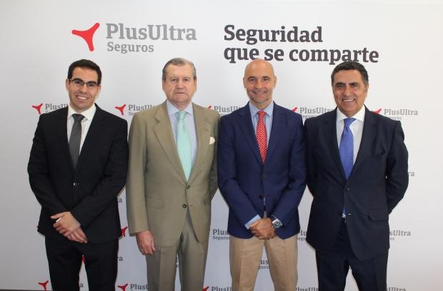 Acuerdo_APROMES_Plus Ultra Seguros_2019