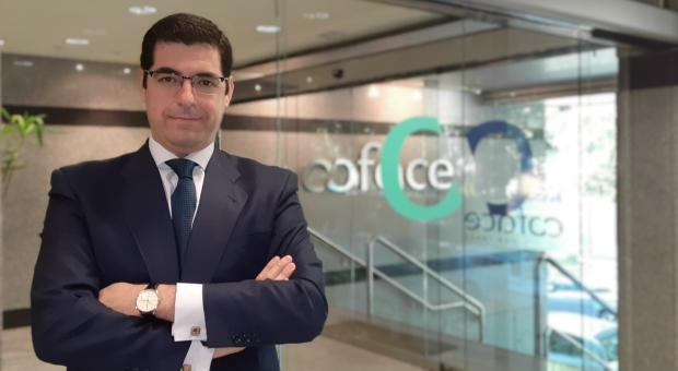 carlos_diez_jefe_canal_corredurias_coface