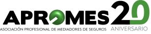 LogoAPROMES20.jpg