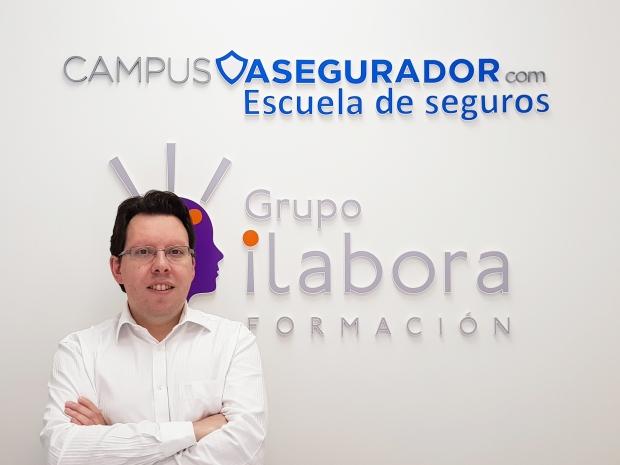 Campus Asegurador - Carlos Fernandez 3 (002).jpg